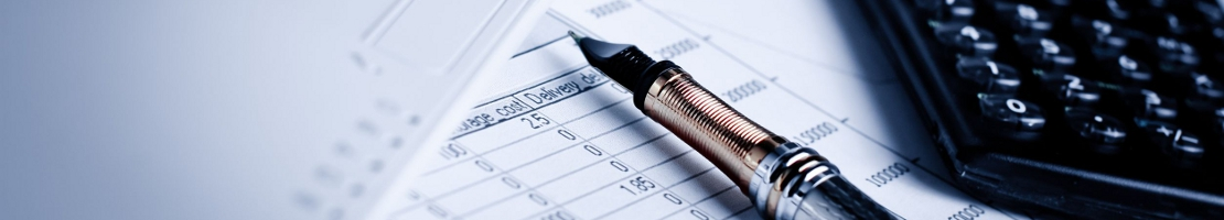 Una gestión a medida: ¿Qué necesitas?