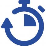 chronometer10